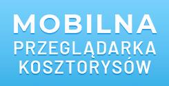 Przeglądarki mobilne